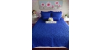 PATCHWORK EMBROIDERY 6IN1